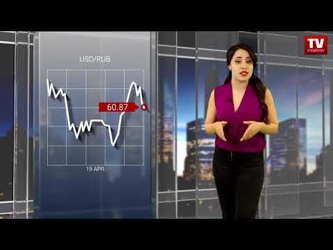 Oil Market Trading with Bullish Bias