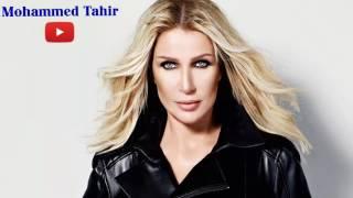 Seda Sayan Tabi Tabi (Şarkı Sözleri)