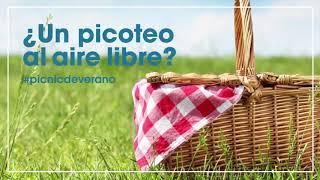 Eroski Tips para un picnic de verano anuncio