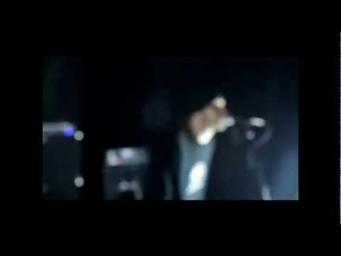Falešný Obvinění - FALEŠNÝ OBVINĚNÍ - Náš sen ( Official music video 2013 )