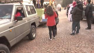 preview picture of video 'Carnevale di Cannobio 08 03 2014 video 3'