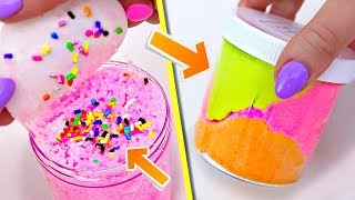 100% Honest Review of MOST EXPENSIVE SLIME SHOP! Is the SLIME OVER-PRICED??