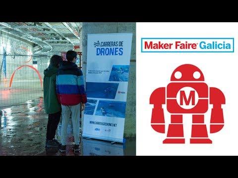 carreras-de-drones--en-maker-faire-galicia-2018