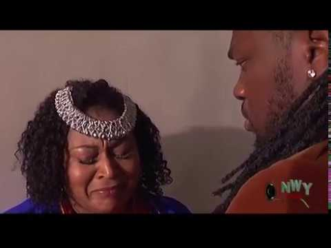ROYAL HOUSEHOLD SEASON 1 - (JERRY WILLIAMS) 2019 LATEST NIGERIAN NOLLYWOOD MOVIE