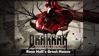 Drakkar - Rose Hall's Great House