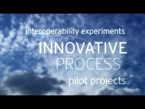 OGC Innovation Program Introduction
