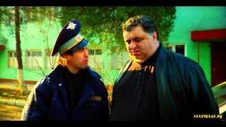 """""""Горцы от ума 2"""" - """"Мой Дагестан""""."""