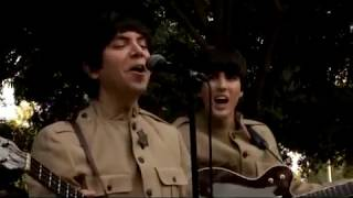 La Verne Concerts in the Park 2017: Hard Days Night (Full Concert SD)