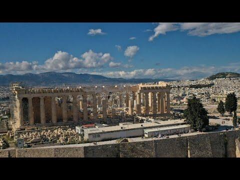 mavic-pro-2-livestream-flight-in-greece-why-cause-i-can