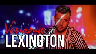 Lexington Venama Official Video 2019 4k