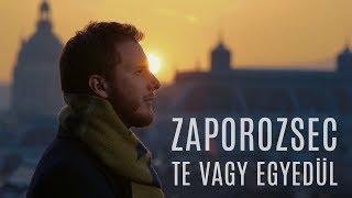 Zaporozsec   Te Vagy Egyedül