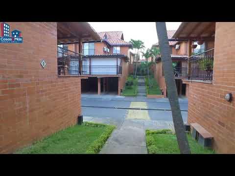 Casas, Venta, Ciudad Jardín - $480.000.000