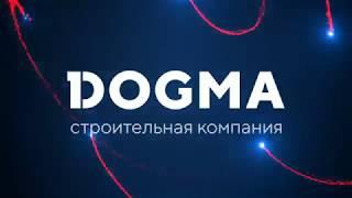 Видео ЖК Рекорд