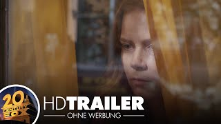The Woman in the Window Film Trailer