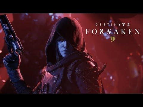 a1af32e9a31 Destiny 2  Forsaken Legendary Collection - Destiny 2