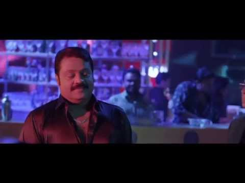 Mridhulee song from The Dolphins Malayalam Movie