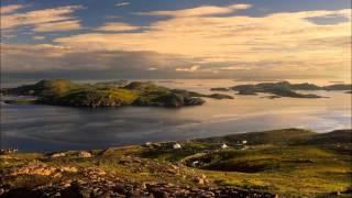 Alladale - Hymn of the Highlands