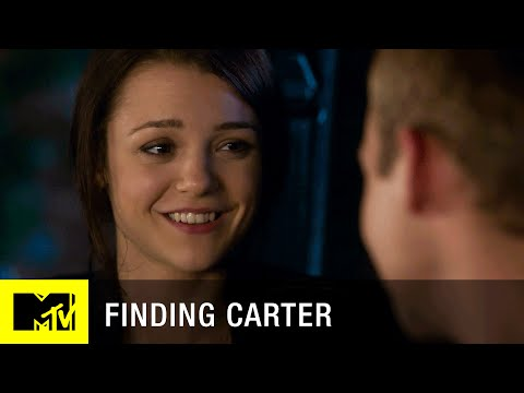 Finding Carter 2.14 (Clip 'Nothing in Our Way')
