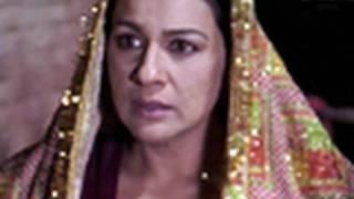 Vichodeya Ne (Full Video Song)   Dus Kahaniyaan   Amrita Singh & Minnisha Lamba