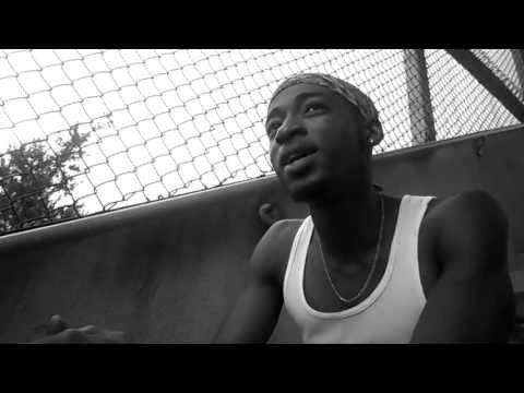 "Genolexis ""Built Like That"" -EARFOOD MUZIC SONG/VIDEO CONTEST"