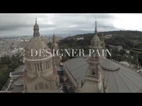 Designer PainDesigner Pain