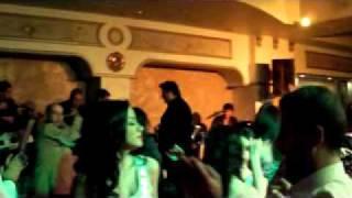 تحميل اغاني Alaa Zalzali 2012 MP3