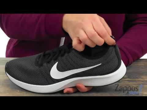 Nike Nike DualTone Racer Wmns ab 34,38 € im Preisvergleich kaufen