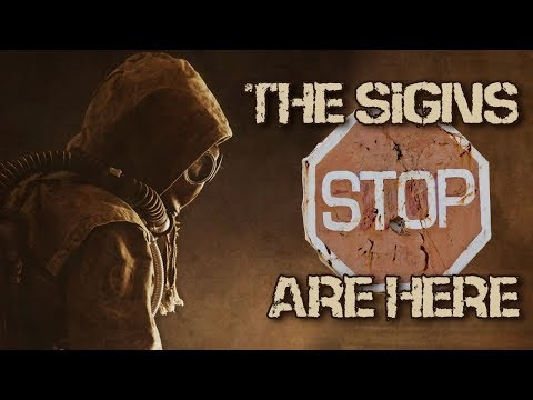 DOCUMENTARY: The End Times - The Signs are Here