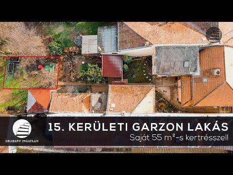 Vásárlás single kiadó stadtallendorf kiadó