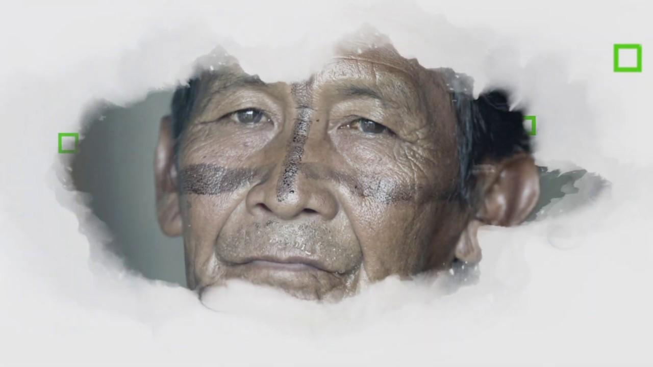 Voz da Amazônia – 2ª edição
