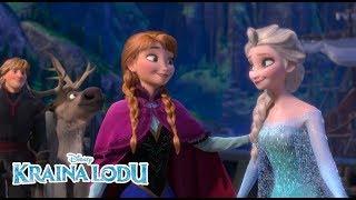 Kraina lodu   Królestwo topnieje   Księżniczki Disneya