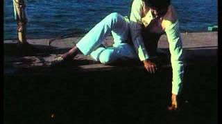 Majhi Naiya Dhoondhe Kinara - Bollywood Romantic Song