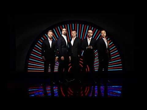 Backstreet Boys Nobody Else (traducida al español)