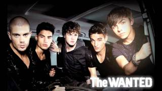5. The Wanted - Hi and Low (Album preview)