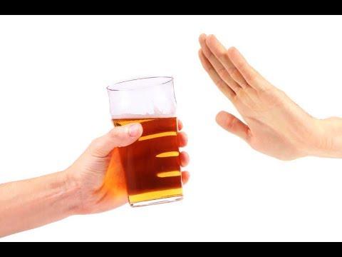 Vídeo de uma sessão de psicoterapia em alcoolismo