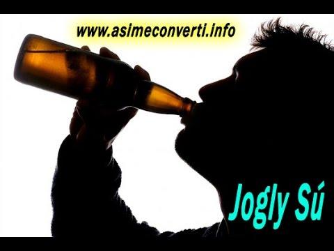 El tratamiento forzado contra el alcoholismo en spb gratis