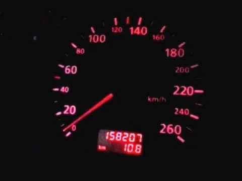 Sil der 130 Aufwand des Benzins in der Stunde