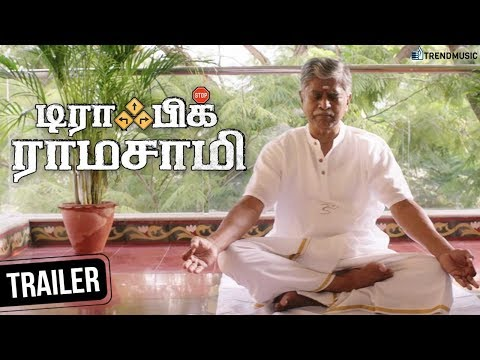Traffic Ramasamy Trailer