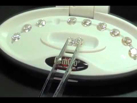 Narzędzia do laminowania w salonie fryzjerskim