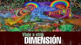 """VIAJE A OTRA DIMENSIÓN 11/08/2012 """"MONSTRUOS ANCESTRALES DEL PERÚ 3ra. PARTE""""."""