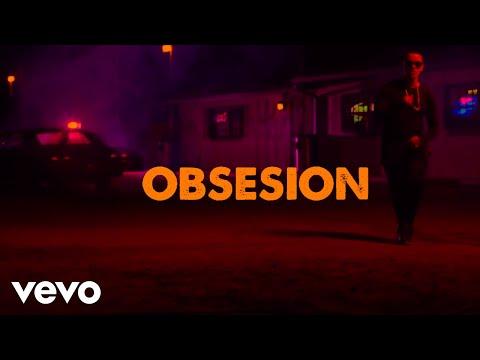 Quiero Experimentar (Remix) (Letra) - J Alvarez (Video)