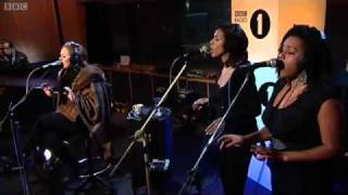 Adele Rolling In The Deep, Live Lounge Special,  Pt1