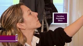 D&CO 2018 04 22 (épisode 6) Marie Sylvie Et David