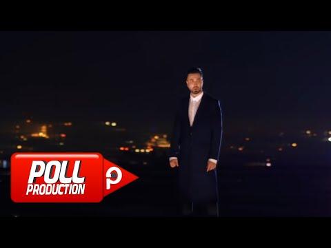 Tan Taşçı - Nasıl Seveceğim ( Official Video )