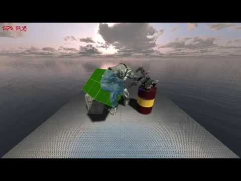 Leadwerks 3 2 Indie X-RAY Shader