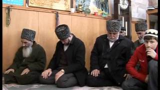 Зиярат Абдурахмана Сугури, куддиса сирруху
