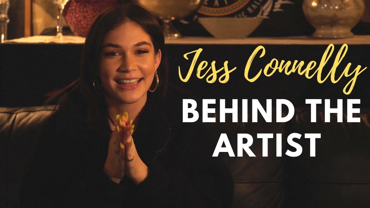 Jess Connelly | TFCU Spotlight