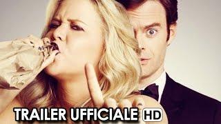 Download Video UN DISASTRO DI RAGAZZA Trailer Ufficiale Italiano + Cinema News (2015) HD MP3 3GP MP4