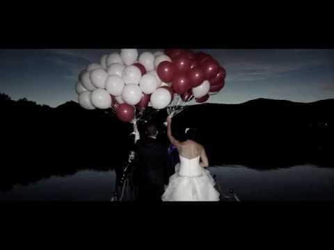 Espacios bodas