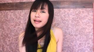 Nasa Iyo Na Ang Lahat- Daniel Padilla Cover